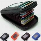 Yoocart Unisex Business Mini Purse Case Cover Id Credit Cards Holder Wallet
