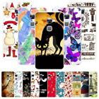 For Letv LeEco Le Two 2 X620 Le 2 Pro Christmas Hard Case Cover 2018 New Year