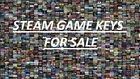 chromecast free download - Steam Game keys Download PC Region Free Collection 1