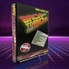 21 NEU SUPER STYLES «Back To The 80s» alle Modelle YAMAHA DGX 80 90 Electro Pop