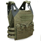 Viper Special Ops Tactical Military Modular Armour MOLLE Plate Carrier Pouch