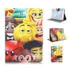 for Nexus 7 tablet case 7inch universal tablet cover cartoon for kid stand
