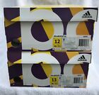 Adidas Ultraboost Ultra Boost 2016 Continental White AQ5929 Men Size 12 and 13
