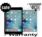 iPad Mini 1st Gen 16GB 32GB 64GB 128GB APPLE WiFi / Cellular LTE Black &amp; White <br/> ✔ 1 Year Warranty ✔3 Day Mail ✔ A/B/C Grade ✔ Charger