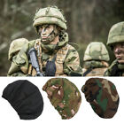 Hunting Tactical Cotton Soft Fast Helmet Cover Protective For M88 Helmet Combat