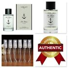 Heeley SEL MARIN authentic sample decants 5ml 10ml 15ml 30ml NOT FULL BOTTLES!