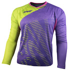 RINAT® NEW ETNIK GOALKEEPER JERSEY