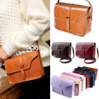 Women Mini Handbag Shoulder Bags Tote Purse Messenger Hobo Crossbody Satchel Bag
