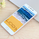 5.0''Ultrathin Android5.1 Octa-Core 3G+32G 4G/GSM WiFi Bluetooth Dual Smartphone