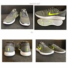 NEW Nike Lunarglide 8 Men's CRoss Fit GYm Training Running Shoes 843725 007 $72.0 USD