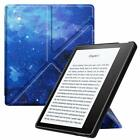 For New Amazon Kindle Oasis 9th Generation 2017 Case Stand Cover Auto Sleep/Wake