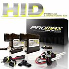 Kyпить 1992 - 2011 Ford Mustang Xenon Headlight Fog Light HID Conversion Kit ALL COLOR на еВаy.соm