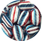 BOILED SWEETS Willetts British Mints BRITISH SWEETS THE BEST