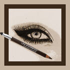 Maybelline Line Express Wood Pencil Liner   **You Choose**  your shade