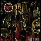 Reign In Blood (CD 2002).   Slayer.......Free P&P