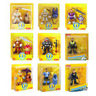 Imaginext Action Figures *CHOOSE YOUR FAVOURITE*