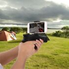 Wireless Bluetooth AR Hand Game Gun Augmented Reality VR Game For IOS/Andriod