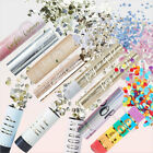 Compressed Air Gold Pink Blue Confetti Cannons Hen Party Popper Wedding Birthday