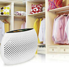 Electric Dehumidifier Air Purifier/Dryer. Eliminates ambient humidity. Big rooms