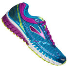 BROOKS Laufschuhe Launch Running Vapor 3 Glycerin Defyance Aduro PureGrift Ghost