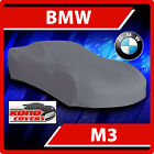 bmw car cover - [BMW M3] CAR COVER - Ultimate Full Custom-Fit 100% All Weather Protection