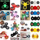 14 Style Hand Spinner Fidget Kids Adults Fingertip Gyro Toy ADD ADHD Autism g