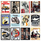 Transport, Metal Signs/Plaques Man Cave,Novelty Gift, Man Cave $11.8 USD on eBay