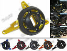 Right Engine Slider Gearbox Clutch Protective Cover Fit YAMAHA YZF R25 R3 MT-03