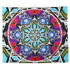 Party Festival Picnic Polyester Rectangle Water Resistant Foldable Blanket Mat