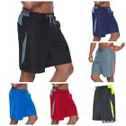 nike swim parkas - NWT Men's Nike Core Contend Swim Trunks Small