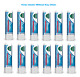 12X Vicks Inhaler for Fast Relief in Nasal Congestion Blocked Nose Cold Allergy