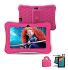 Dragon Touch Y88X Plus for Kids 7 in Tablet Android 5.1 8GB 1GB Quad Core Kidpad