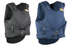 Airowear Reiver Elite 010 Childs Horse Riding Body Protector Vest ALL SIZES & LE