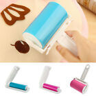 Roller Cleaner Lint Sticky Picker Pet Hair Fluff Remover Brush Cleaning Washable