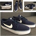 """""""NEW"""" NIKE CONFORT FOOTBED   SLTYLE CLASIC 555272 411"""