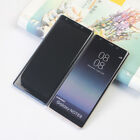 Купить 1:1 Free shipping Dummy phone fake phone display model for Samsung Galaxy Note 8