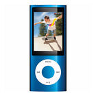 Apple iPod Nano 5th Generation 8GB Condition Excellent  Condition 9.5/10