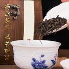 Organic Min Hong Gong Fu Black Tea Traditional Fujian High Mountain Congou