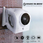 Digoo Smart WiFi Wireless IP Camera Baby Monitor Night Vision Motion Detection <br/> ❤ Support ONVIF ❤ TF Card / Cloud Storage ❤ Free APP ❤