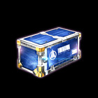 [PS4 / PC Steam] ALL CRATES Rocket League [PCC- CC4-crate-box] - Fast Delivery