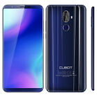 octa customer service phone number - CUBOT X18 plus Android 8.0 4G 5.99