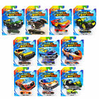 Hot Wheels Colour Shifters Vehicles *CHOOSE YOUR FAVOURITE*