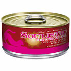 Soulistic Moist & Tender Duck Dinner Adult Canned Cat Food i