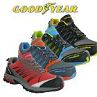 Goodyear Sporty Pro-Lite Composite Safety Trainers |UK3-14|EU36-48|