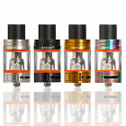 5ml SMOK TFV8 Glass Big Baby Beast Replacement Tank Top Stainless Steel 24.5mm