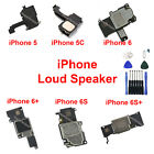 "OEM Loud Speaker Replacement Sound For iPhone 5 5C 6 6S 4.7"" 6S 7 X Plus 5.5"""