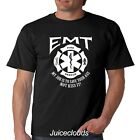 huntsville texas jobs - EMT My Job Is To Save Your A$$ Men's T-Shirt Paramedic EMS Tee