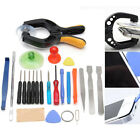 22 in1 Mobile Phone Screen Glasses Opening Repair Screwdrivers Hand Tool Set Kit