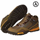 511 RANGE MASTER WATERPROOF TACTICAL BOOTS 12309 DARK COYOTE ALL SIZES R4 15