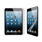 """(2PACK) Tempered Glass Screen Protector For iPad 9.7 (2017) iPad Pro 10.5"""" 2/3/4"""